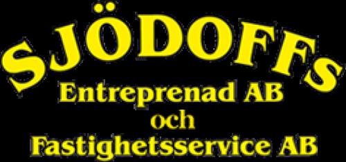 cropped-logo_sjodoff.png